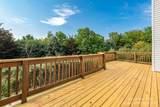 3650 Meadow Grove Trail - Photo 18