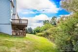 3650 Meadow Grove Trail - Photo 39