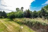 3650 Meadow Grove Trail - Photo 40