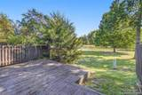 8413 Lakeview Court - Photo 17