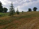 846 Greystone Drive - Photo 15