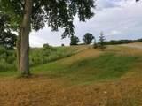 846 Greystone Drive - Photo 16