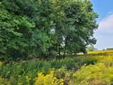 846 Greystone Drive - Photo 6