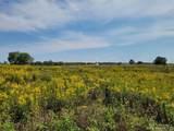 846 Greystone Drive - Photo 8