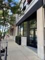 807 Penniman Avenue - Photo 3