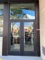 807 Penniman Avenue - Photo 4