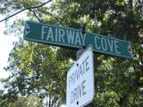 503 Fairway Cove - Photo 2