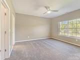 23984 White Pine Street - Photo 12