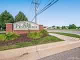 23966 White Pine Street - Photo 15