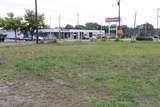 743 Sherman Boulevard - Photo 2