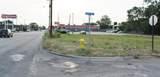 743 Sherman Boulevard - Photo 5