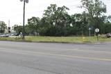 743 Sherman Boulevard - Photo 6
