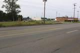 743 Sherman Boulevard - Photo 7