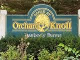 0 Orchard Wood Drive - Photo 4