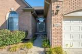 2765 Kentwood Drive - Photo 2