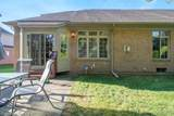 2765 Kentwood Drive - Photo 24