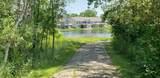 11555 Norfolk Drive - Photo 22