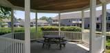 11567 Norfolk Drive - Photo 24
