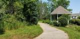 11567 Norfolk Drive - Photo 28