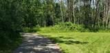 11567 Norfolk Drive - Photo 30