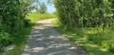 11567 Norfolk Drive - Photo 31