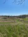 Vl Country Place Drive - Photo 24