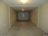 3279 Camden Drive - Photo 34