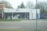 32056 Van Dyke Avenue - Photo 1
