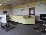 32056 Van Dyke Avenue - Photo 2