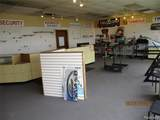 32056 Van Dyke Avenue - Photo 3