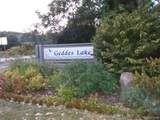 3039 Lake Haven Drive - Photo 13