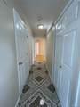 8670 Edgewater Lane - Photo 15