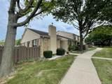 8670 Edgewater Lane - Photo 2