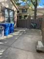 8670 Edgewater Lane - Photo 67