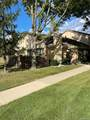 8670 Edgewater Lane - Photo 69