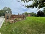 8670 Edgewater Lane - Photo 8