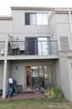9587 Harbour Cove Court - Photo 27