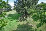 7145 Pebble Park Drive - Photo 29