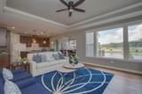 3836 Alianca Terrace - Photo 10