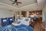 3836 Alianca Terrace - Photo 11