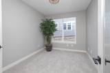 3836 Alianca Terrace - Photo 12
