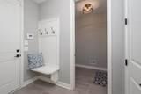 3836 Alianca Terrace - Photo 13