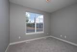 3836 Alianca Terrace - Photo 18