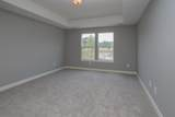 3836 Alianca Terrace - Photo 22