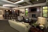 3836 Alianca Terrace - Photo 32