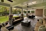 3836 Alianca Terrace - Photo 36
