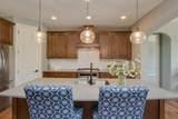 3836 Alianca Terrace - Photo 4