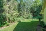626 Sawgrass Way - Photo 29