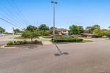 61236 Greenwood Drive - Photo 24