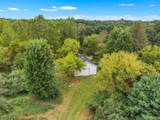 3824 Coon Lake Road - Photo 2